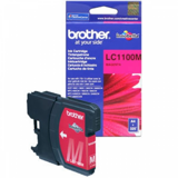 Brother LC-1100 M