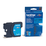 Brother LC-1100 C