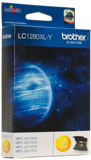 Brother LC-1280XL Y