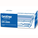 Барабан Brother DR - 2085