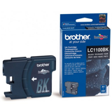 Brother LC-1100 BK