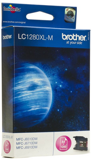 Brother LC-1280XL M