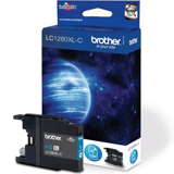 Brother LC-1280XL C