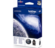 Brother LC-900BK